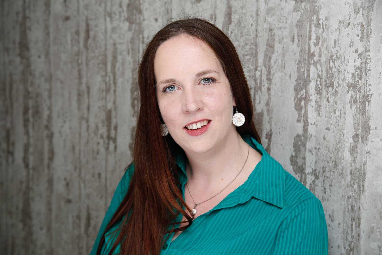 Evamarie Ferber